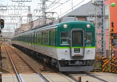 15_京阪2600系_01JPG.jpg