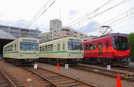 DEL_12_叡電700系 - コピー.jpg