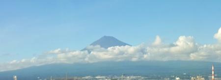 DEL_12_富士山2 - コピー (2).jpg