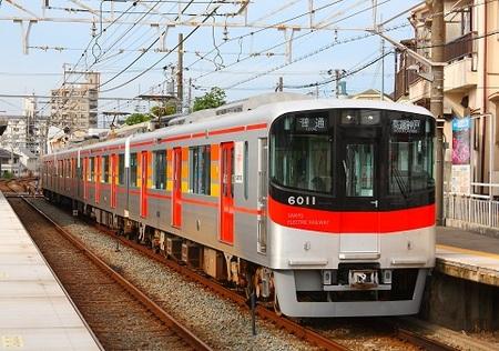 DEL_12_山陽6000系__9128 - コピー.jpg