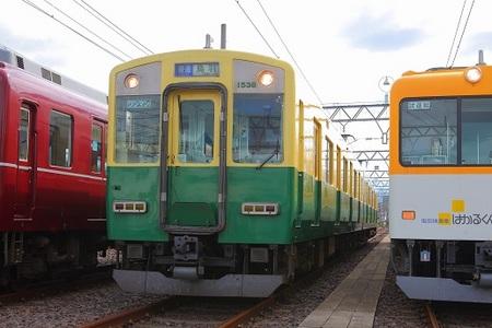 DEL_12_近鉄1438F - コピー.jpg