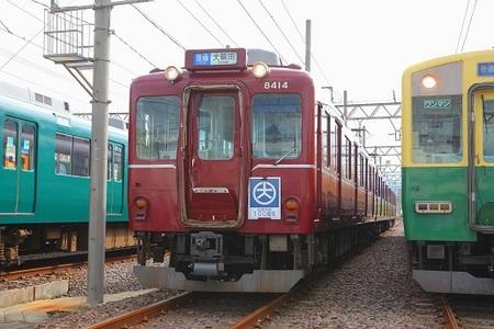 DEL_12_近鉄8414F_02 - コピー.jpg