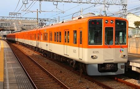 DEL_12_阪神8000系_9126 - コピー.jpg