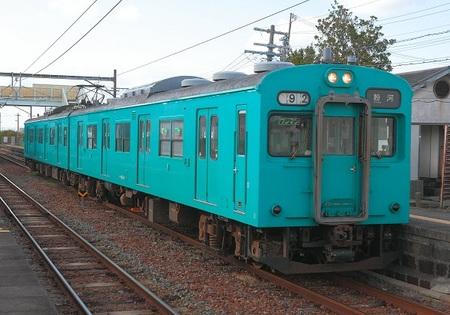 DEL_15_105系_IMG_8142 - コピー.jpg