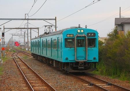 DEL_15_105系_IMG_8503 - コピー.jpg