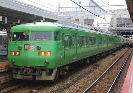 DEL_15_117系_IMG_0877 - コピー.jpg