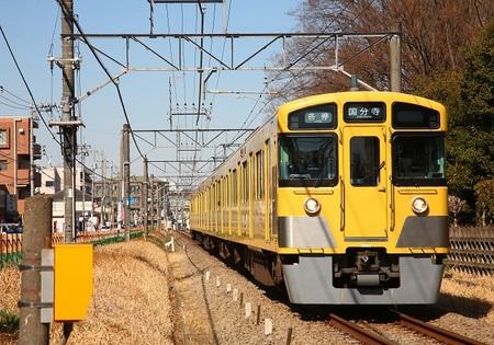 DEL_15_2000系_01 - コピー.jpg