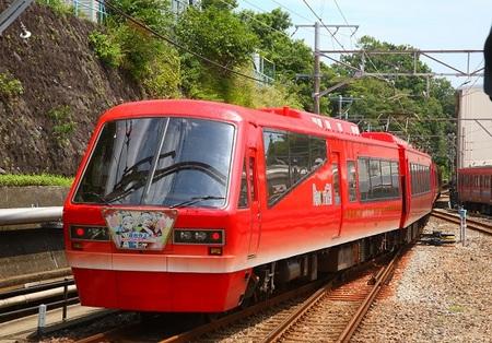 DEL_15_20210711_キンメ電車 - コピー.jpg