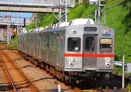 DEL_15_7705F_東急7700系_IMG_6835 - コピー.jpg