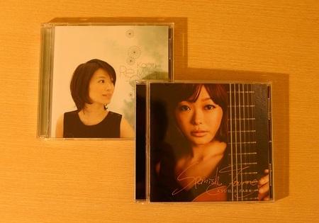 DEL_15_ギタリスト_2 - コピー.jpg