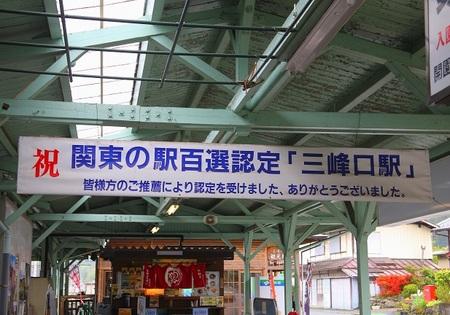DEL_15_三峰口 - コピー.jpg