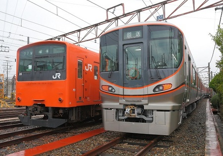 DEL_15_大阪環状線_IMG_3663 - コピー.jpg