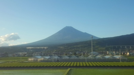DEL_15_富士山 - コピー.jpg