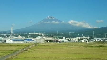 DEL_15_富士山_20191105 - コピー.jpg