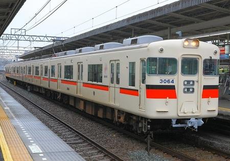 DEL_15_山陽3000系_IMG_3771 - コピー.jpg