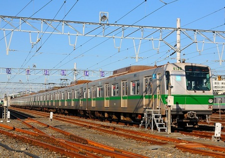 DEL_15_東京メトロ6000系_IMG_4414 - コピー.jpg
