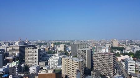DEL_15_浦和朝 - コピー.jpg