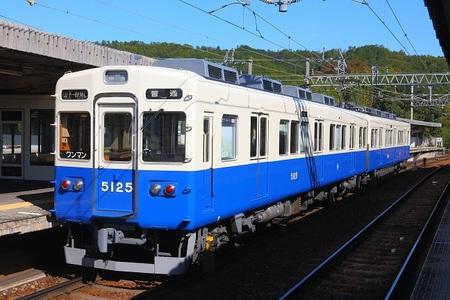 DEL_15_能勢電5100系 - コピー.jpg