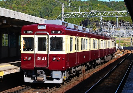 DEL_15_能勢電5100系_02 - コピー.jpg