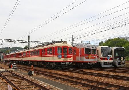 DEL_15_見津車庫_IMG_3535 - コピー.jpg
