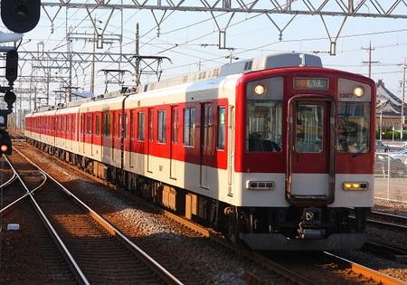 DEL_15_近鉄1201系 - コピー.jpg