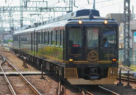 DEL_15_近鉄16200系_IMG_3203 - コピー.jpg