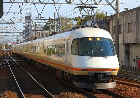 DEL_15_近鉄21000系 - コピー.jpg
