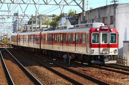 DEL_15_近鉄2430系 - コピー.jpg