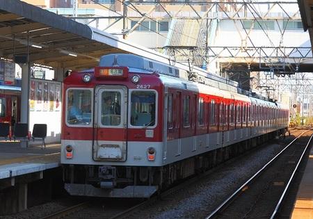 DEL_15_近鉄2610系 - コピー.jpg