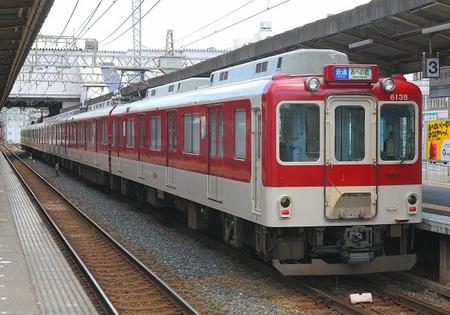 DEL_15_近鉄6020系_IMG_3070 - コピー.jpg