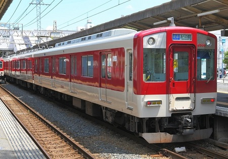 DEL_15_近鉄6407系_IMG_3082 - コピー.jpg