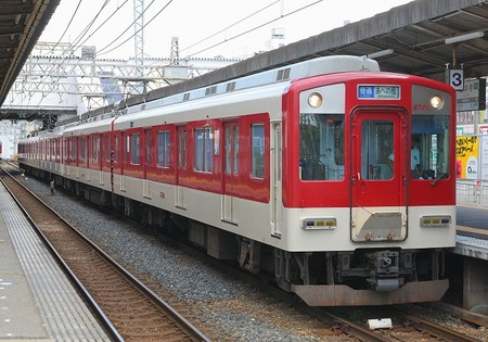 DEL_15_近鉄6600系_IMG_3109 - コピー.jpg