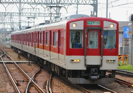 DEL_15_近鉄6620系_IMG_3178 - コピー.jpg