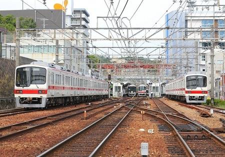 DEL_15_鈴蘭台駅_IMG_3608 - コピー.jpg