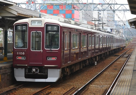 DEL_15_阪急1000系 - コピー.jpg