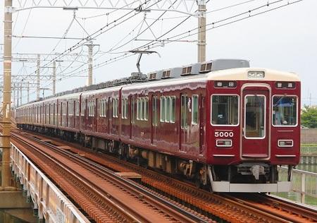 DEL_15_阪急5000系JPG - コピー.jpg