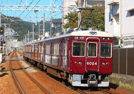DEL_15_阪急6000系_02 - コピー.jpg