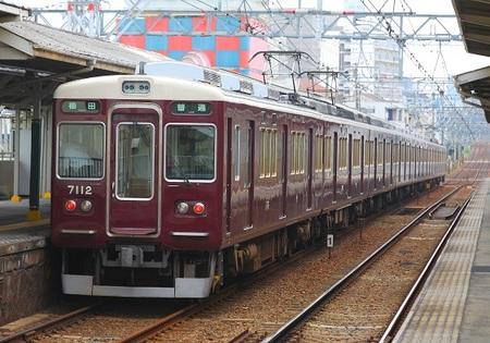 DEL_15_阪急7000系_02JPG - コピー.jpg