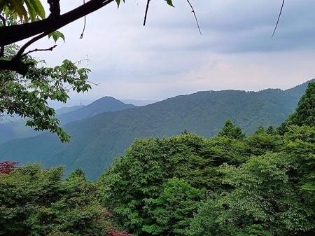 DEL_20_御岳平 - コピー.jpg