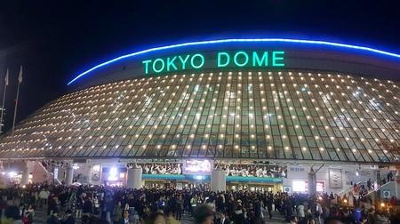DEL_20_東京ドーム1 - コピー.jpg