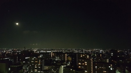 DEL_20_浦和夜 - コピー.jpg