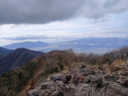 DEL_20_金時山3 - コピー.jpg