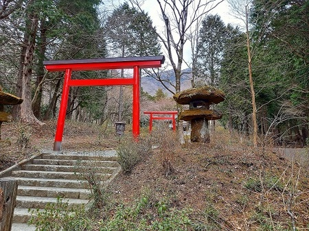 DEL_20_金時山4 - コピー.jpg