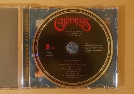 DEL_25_CARPENTERS_3_20171204_191852 - コピー.jpg