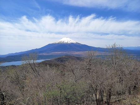 DEL_25_石割山_富士 - コピー.jpg